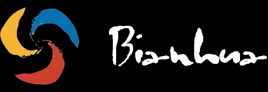 Bianhua - Shaolin